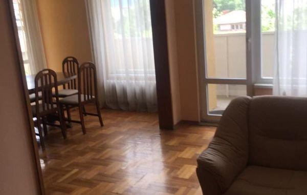 тристаен апартамент софия um849w9d