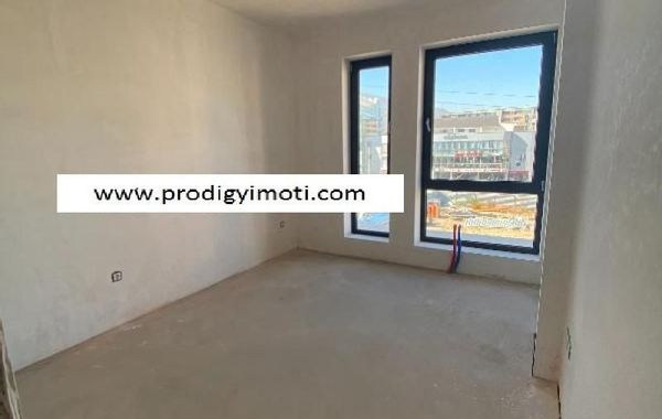 тристаен апартамент софия un825127