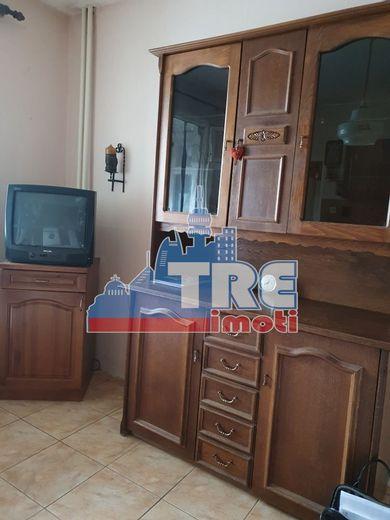 тристаен апартамент софия una892b7