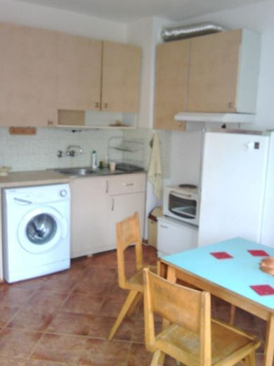 тристаен апартамент софия uqx2cvd8