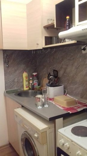 тристаен апартамент софия urd5crv1
