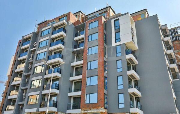 тристаен апартамент софия urg4xfxa