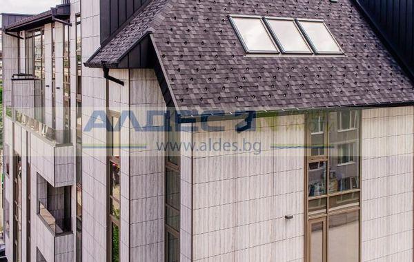 тристаен апартамент софия urudcvck