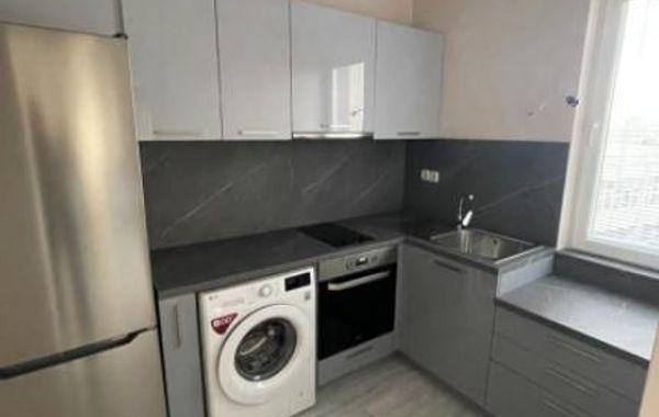 тристаен апартамент софия urw63ayv