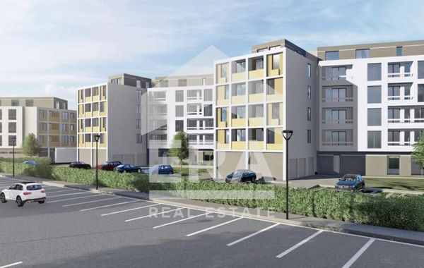 тристаен апартамент софия urxwa83d