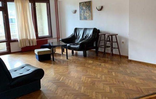 тристаен апартамент софия utdj3qj2