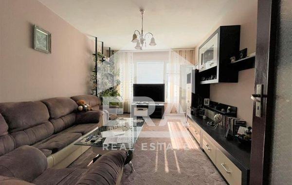 тристаен апартамент софия uv29hbnj
