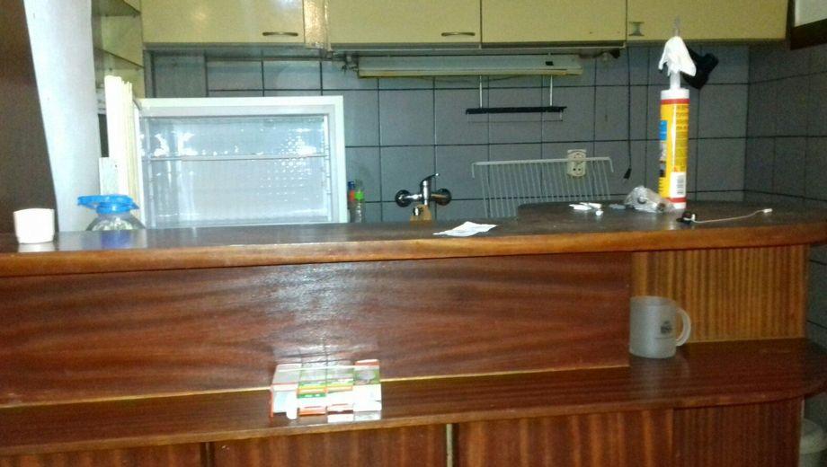 тристаен апартамент софия uv29ukrk