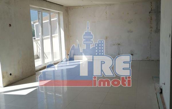 тристаен апартамент софия uvkpc24m
