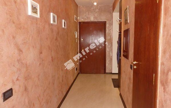 тристаен апартамент софия uvld33gq