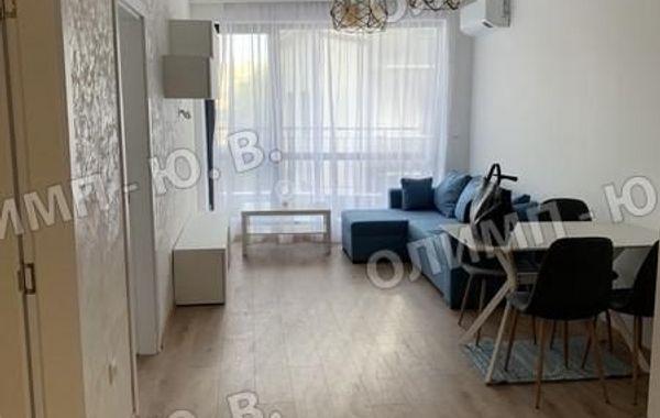 тристаен апартамент софия uvqh2cde
