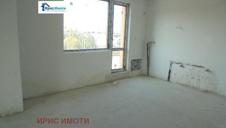 тристаен апартамент софия uvvrklx6