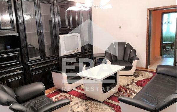 тристаен апартамент софия uwe7djyc