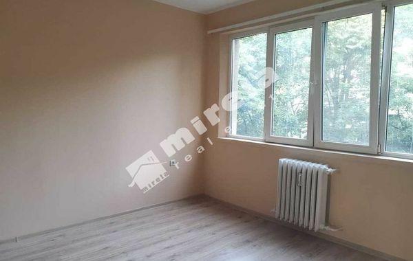 тристаен апартамент софия ux56snc7