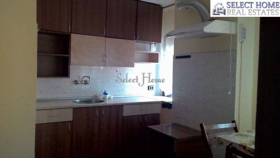 тристаен апартамент софия uycn7gwl