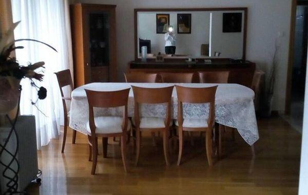 тристаен апартамент софия uymx88k2
