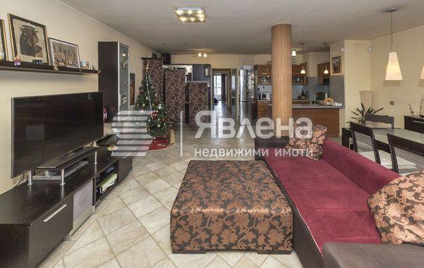 тристаен апартамент софия v1aqw3b1