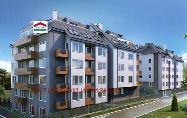 тристаен апартамент софия v22c4ssk