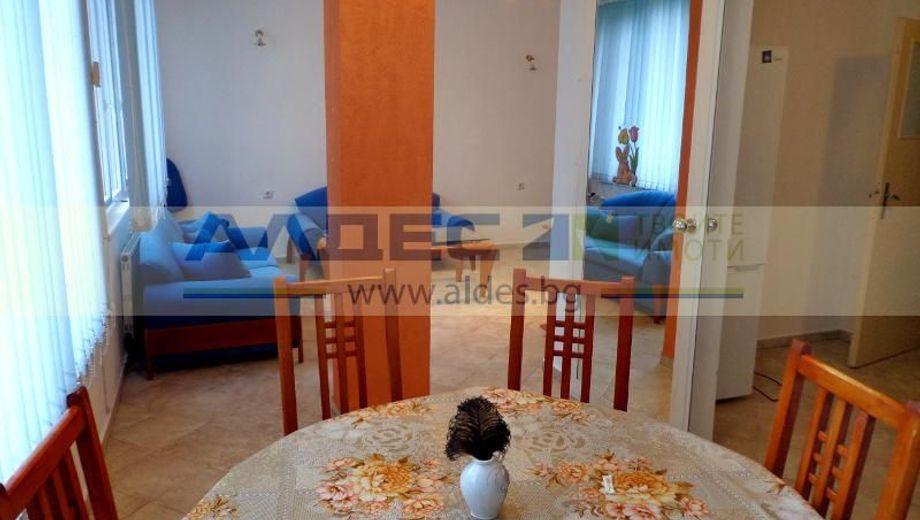 тристаен апартамент софия v3h8snds