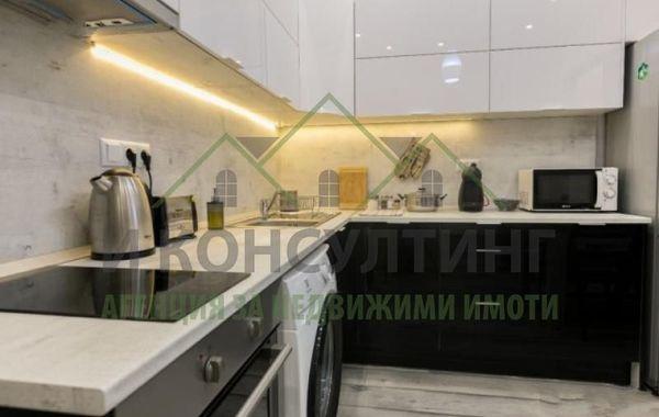 тристаен апартамент софия v4crc5p8
