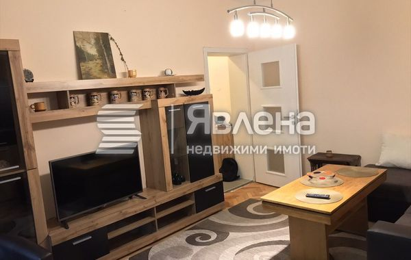 тристаен апартамент софия v4gjfahk