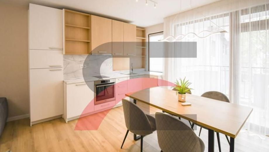 тристаен апартамент софия v4m4ss7q