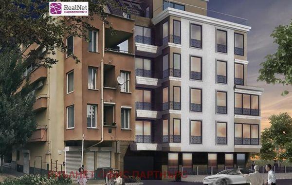 тристаен апартамент софия v5aspj1l