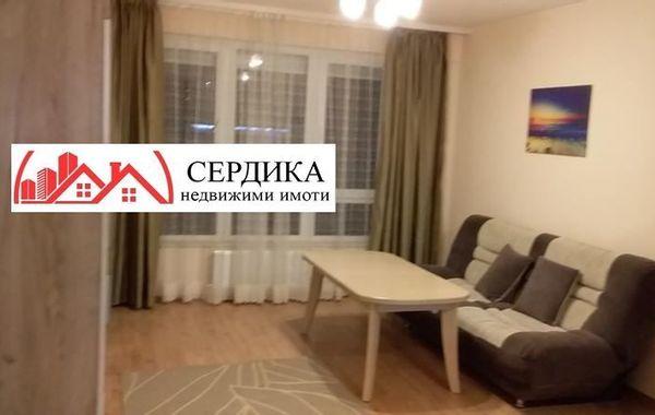 тристаен апартамент софия v5u544vd