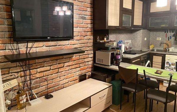 тристаен апартамент софия v65ct2hy