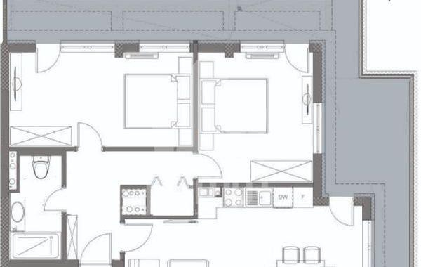 тристаен апартамент софия v6qn1fbq