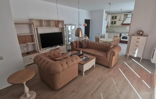 тристаен апартамент софия v6x1hne9