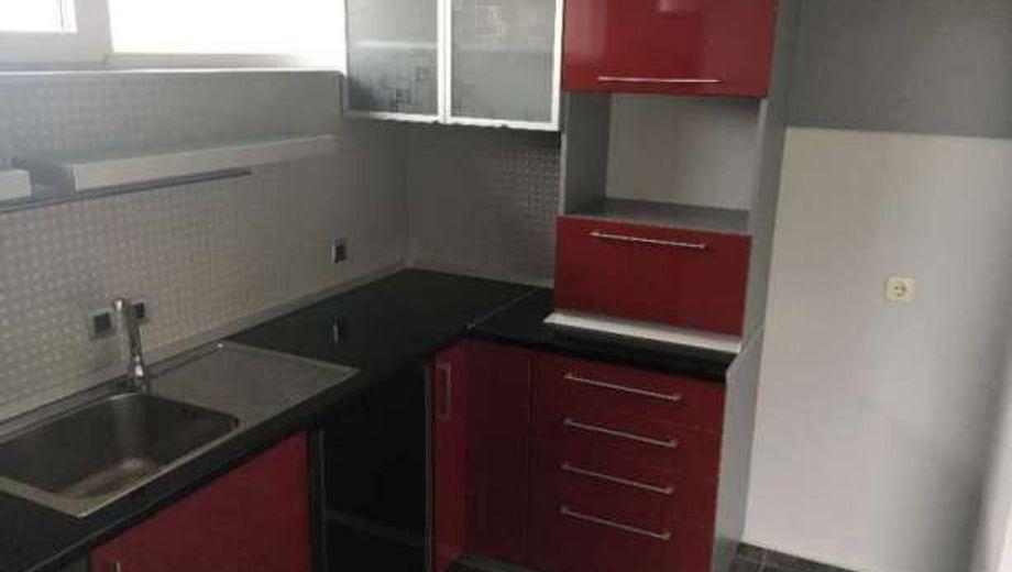 тристаен апартамент софия v7x3792t
