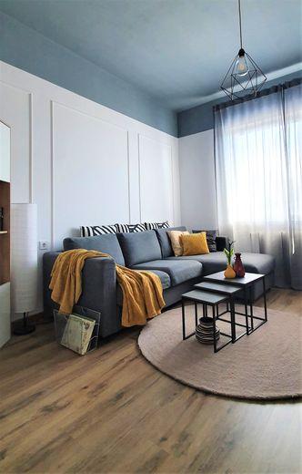тристаен апартамент софия v89xmvgg