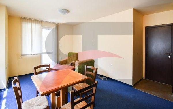 тристаен апартамент софия v8f4ta7n