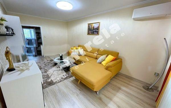 тристаен апартамент софия v8g9pgx6