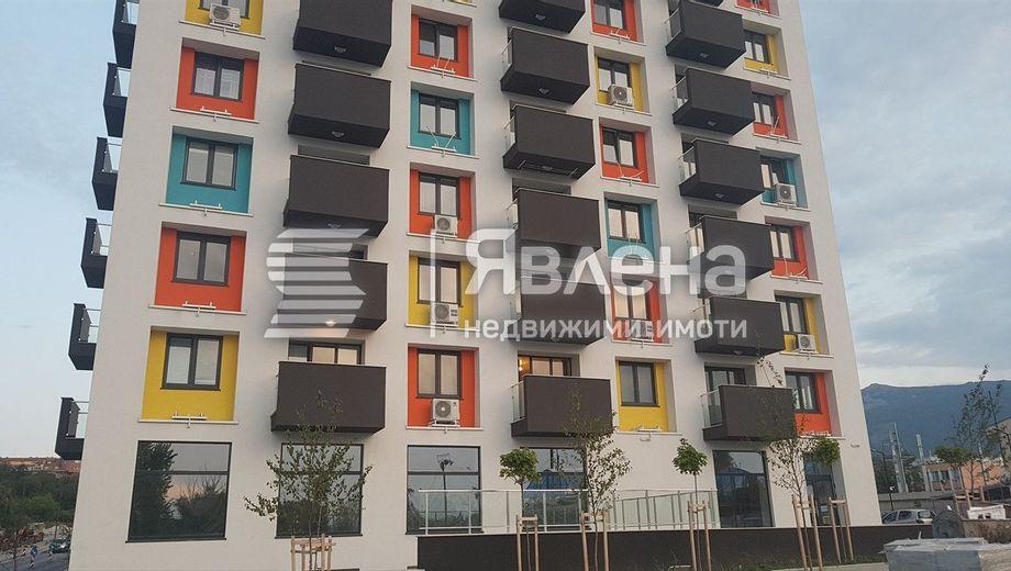 тристаен апартамент софия v9x6slv1
