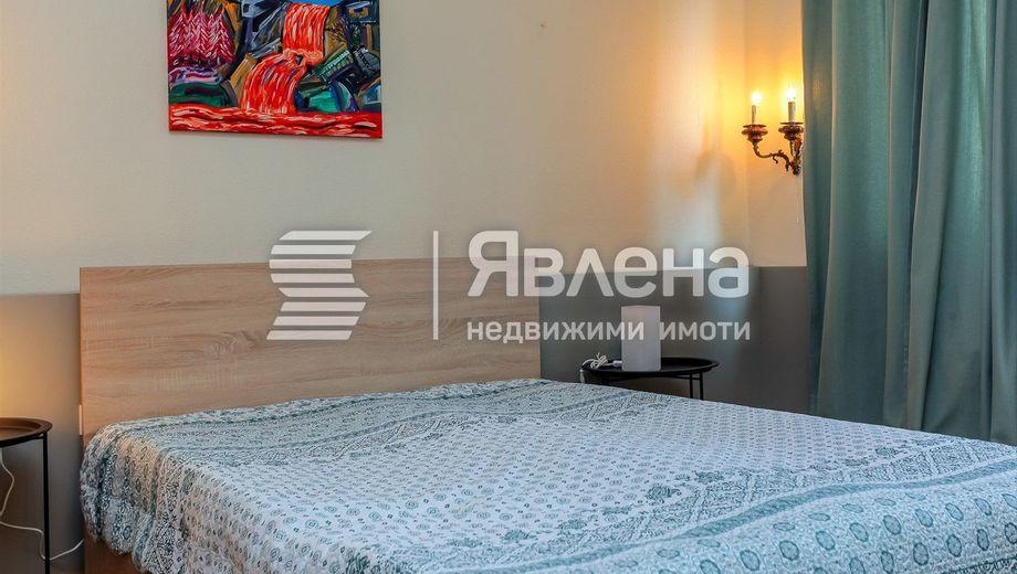 тристаен апартамент софия vawugfa8