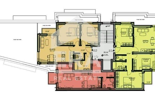 тристаен апартамент софия vb9r5gtw
