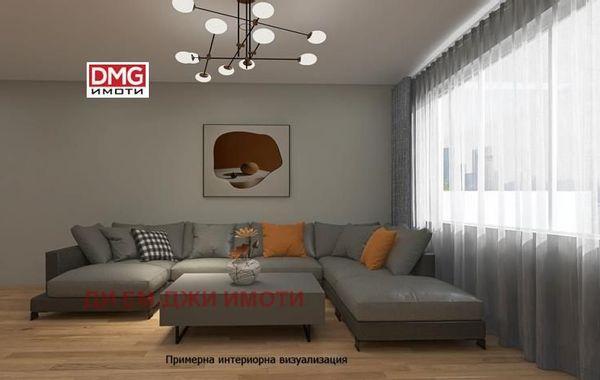 тристаен апартамент софия vbe8273c