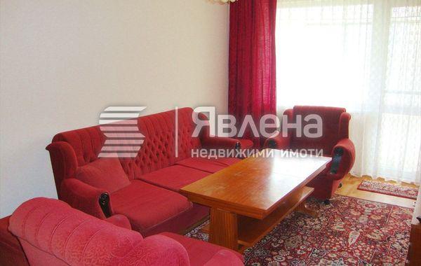 тристаен апартамент софия vc3dw9yv