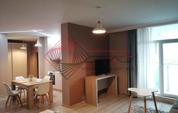 тристаен апартамент софия vc3pskxy