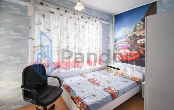 тристаен апартамент софия vd7561yp