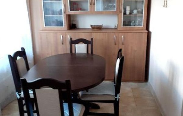 тристаен апартамент софия ve6auexv
