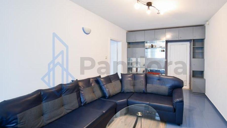 тристаен апартамент софия vf41less