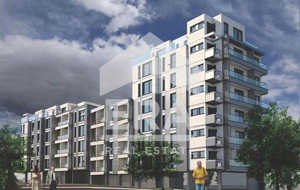 тристаен апартамент софия vh8cv7tv