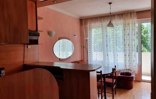 тристаен апартамент софия vhbk4trx