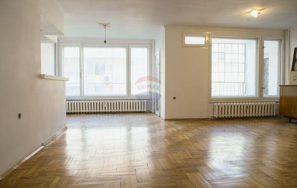 тристаен апартамент софия vhm32516
