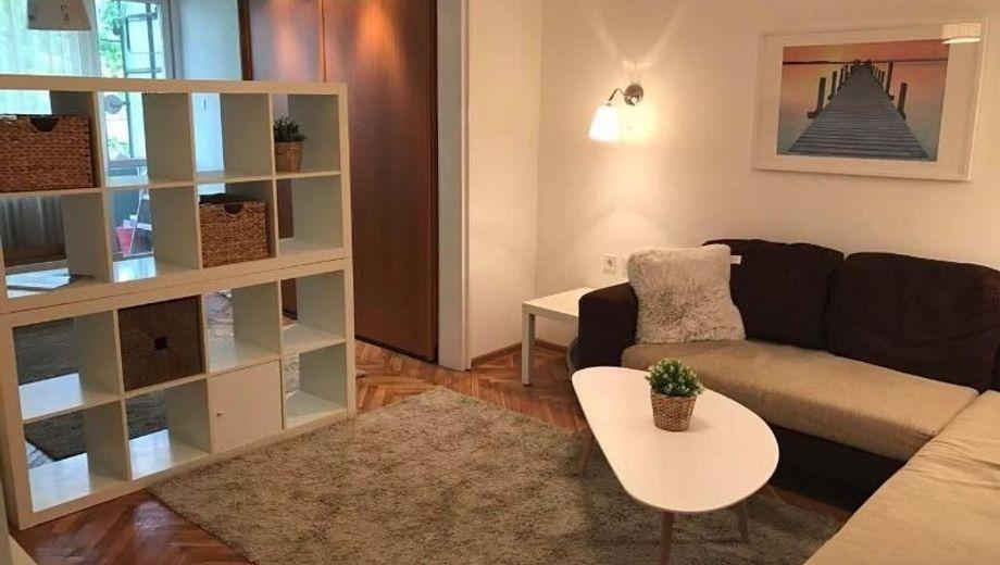 тристаен апартамент софия vhu7gj9d