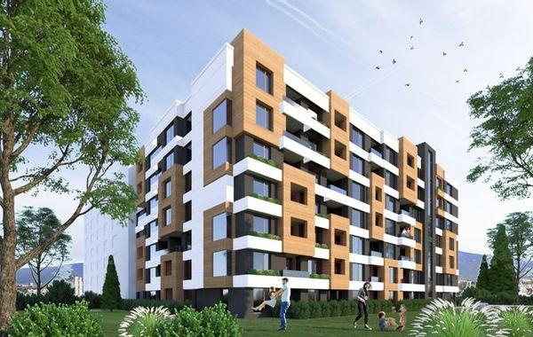 тристаен апартамент софия vj2eqm7e