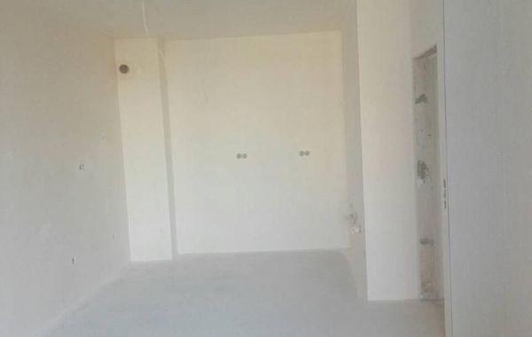 тристаен апартамент софия vjhgqb15